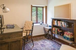 Cottage study broadband