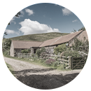 secluded-holiday-cottage