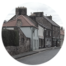 wooler-holiday-cottage