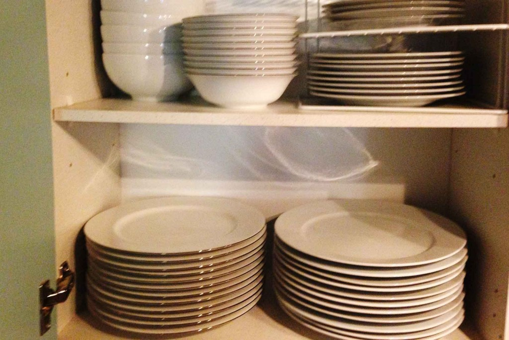 plenty-of-plates