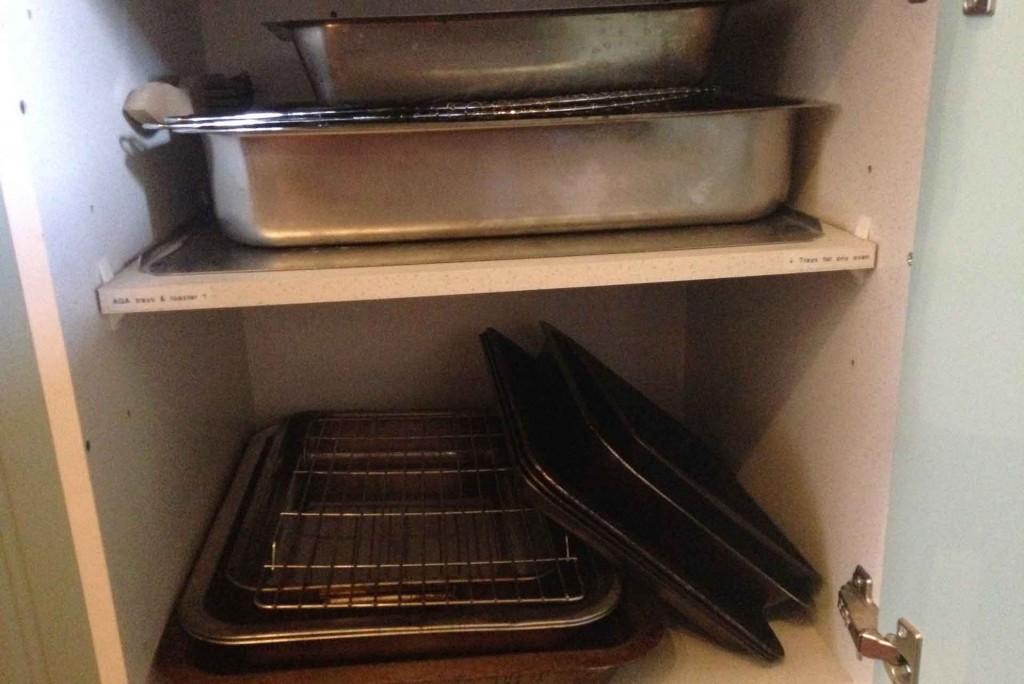 roasting-tins