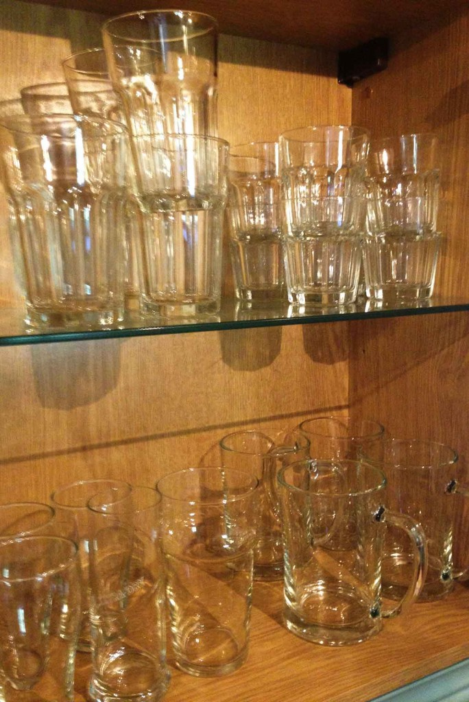 tumblers-and-pint-glasses